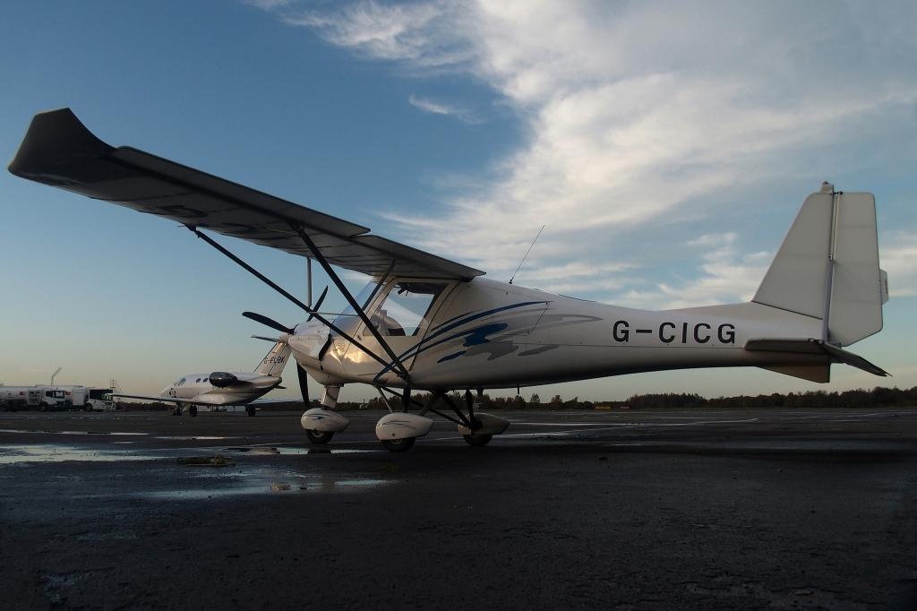 C42-G-CICG