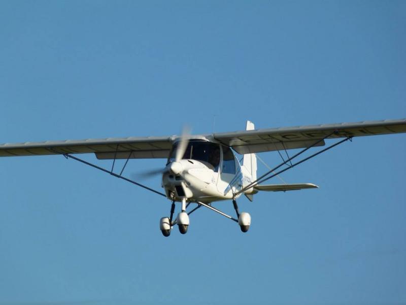 c42-landing