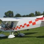 X'Air Hawk