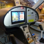 CT-supralight-inside-Glass-Cockpit