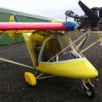 X-Air 602T