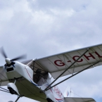 G-CHLZ SKYRANGER SWIFT LS 912