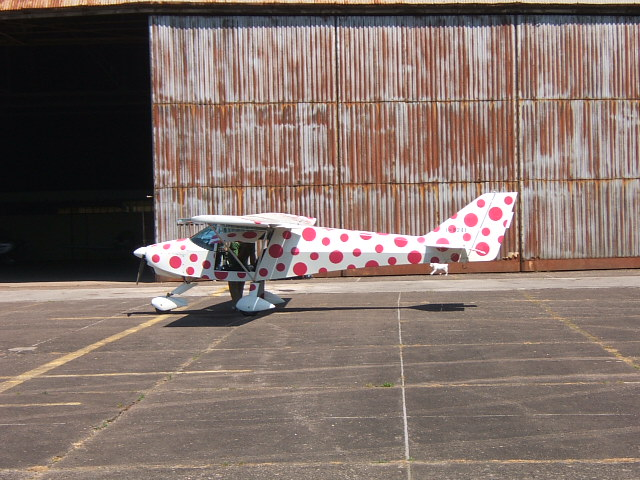 trip-with-betty-boop-2011-102