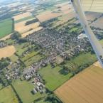Gayton Norfolk