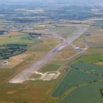 Bedford Airfield