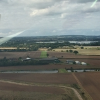 Sittles Farm