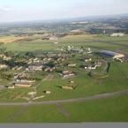 RAF Colerne Wiltshire