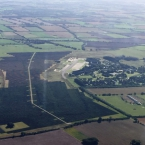 West Raynham