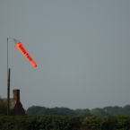 Sittles Farm Windsock