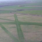 Runway 24 Chatteris