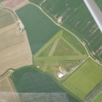 Wingland Airfield